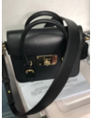 Bag strap black
