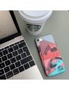 Oasis Eco-friendly iPhone hoesje