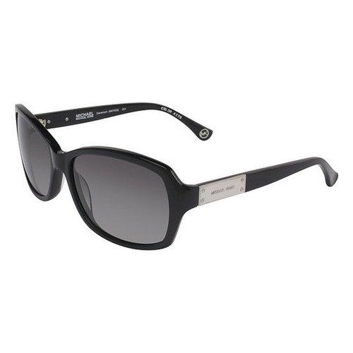 Michael Kors CLAREMONT Zonnebril Black M2745S