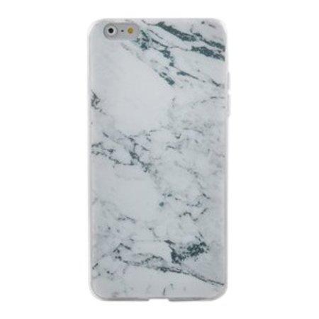 Styledeals Marble iPhone hoesje iPhone 6Plus