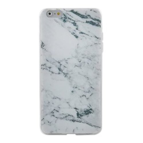 Styledeals Marble iPhone hoesje iPhone 6Plus