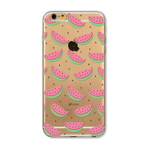 Styledeals Melon iPhone hoesje