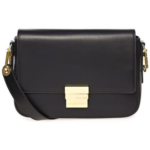 Michael Kors Madelyn 30T6GM6L3L Black