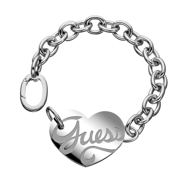 Armband Dames Guess USB80905 (17 cm)