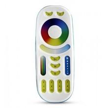 MiBoxer Afstandsbediening RGB+CCT, 4-Zone