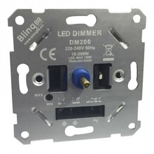 Blinq Universele Led Dimmer 10-150w