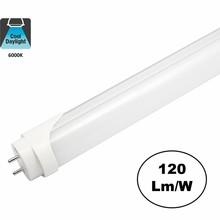 Led Tube 60cm, 9w, 1050 Lumen (120lm/w), 6000K Koud Wit, 3 Jaar Garantie