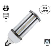 E27 Corn Lamp 30w, 3300 Lumen, 4000K Neutraal Wit,  360º, IP44, 2 Jaar Garantie