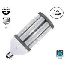 E27 Corn Lamp 40w, 4000 Lumen, 6000K Daglicht Wit,  360º, IP44, 2 Jaar Garantie