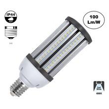 E40 Corn Lamp 40w, 4000 Lumen, 4000K Neutraal Wit,  360º, IP44, 2 Jaar Garantie