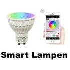 Smart / WiFi Verlichting