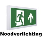 Led-Noodverlichting