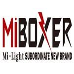 MiBoxer Assortiment