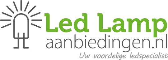 Ledlampaanbiedingen.nl