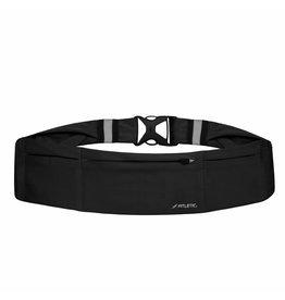 Fitletic Fitletic HB03-01S Heupband 360 Small Zwart
