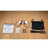 Avanca Avanca D1 AVBS-1104 Sports Headset Yellow