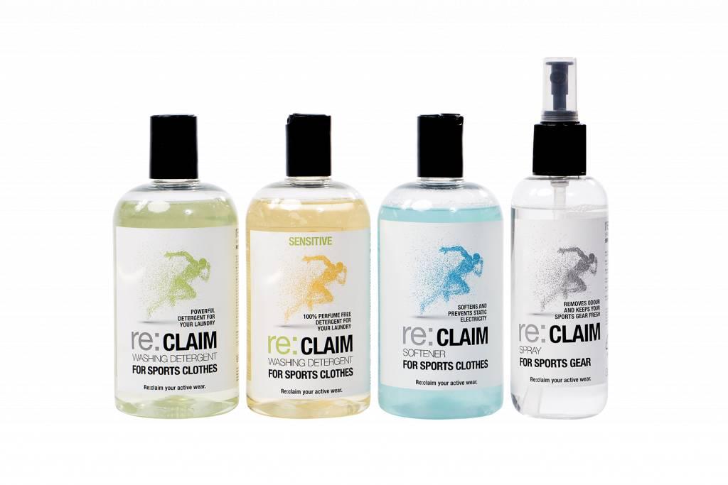 Re:claim Re:claim Sport Spray