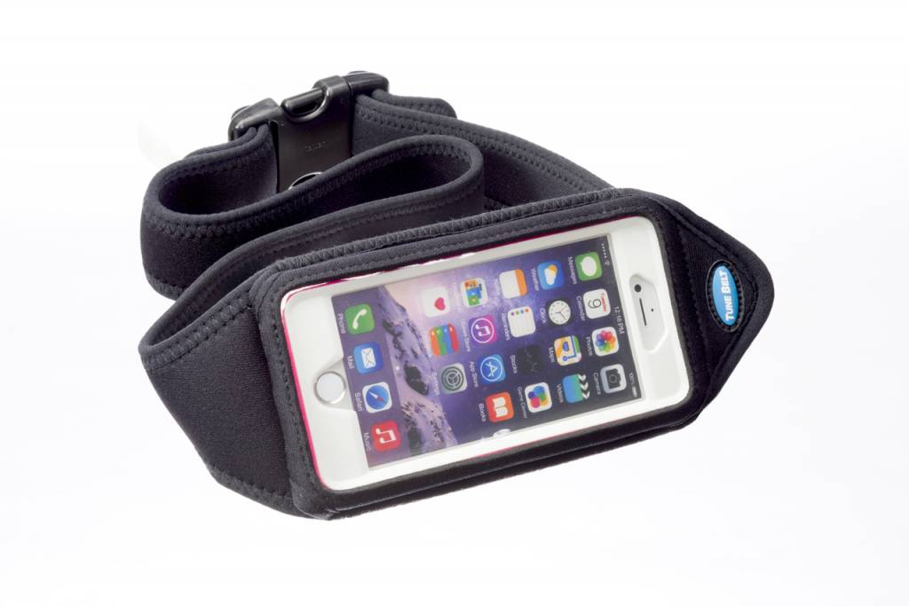 Tune Belt IP7 Sport Heupband non-retail