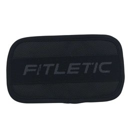 Fitletic Recharge Black