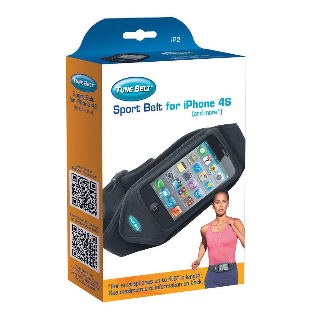 Tune Belt Tune Belt IP2 sport heupband
