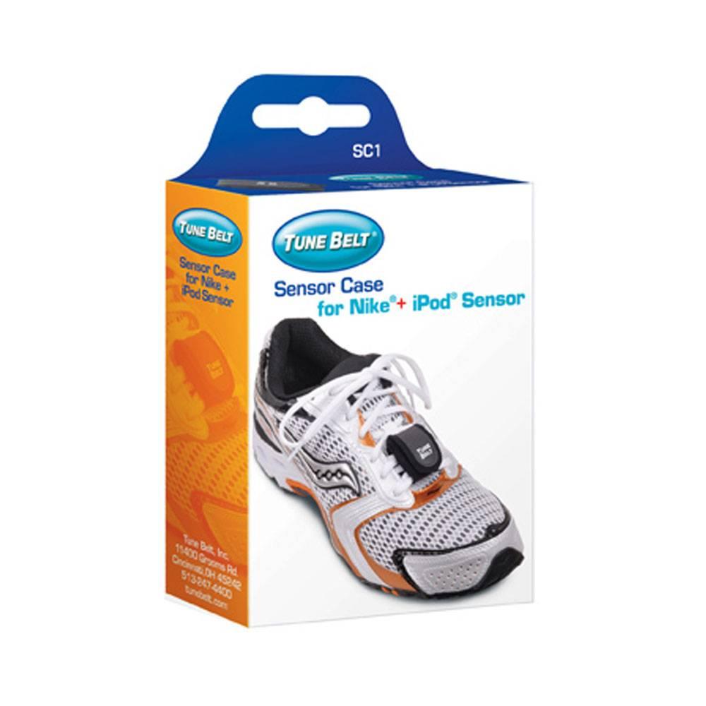 Tune Belt Tune Belt SC1 schoenhouder voor Nike+ sensor