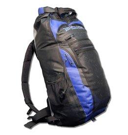 DryCASE BP-35