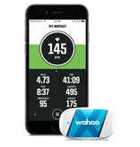 Wahoo Wahoo TICKR X Multi-Sport Motion & Heart Rate Monitor