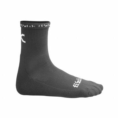 Fizik Fizik winter sokken