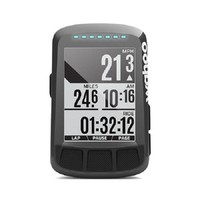 Wahoo Fitness Wahoo Elemnt Bolt GPS fietscomputer