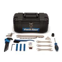 Park Tool Park Tool SK-2 starter kit