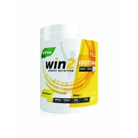 Win2 Isotonic Drink