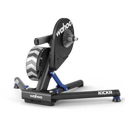 Wahoo Fitness Wahoo Kickr Power Trainer V5