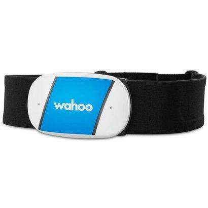 Wahoo Fitness Wahoo Tickr Hartslagband