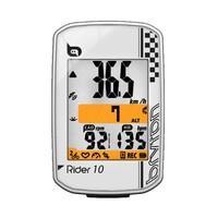 Bryton Bryton Rider 10E GPS fietscomputer