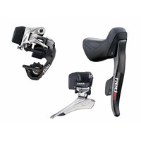 Sram Sram Red Etap Upgrade Kit