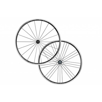 Campagnolo Campagnolo Calima wielset