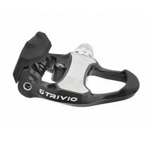 Trivio carbon pedalen