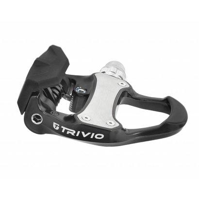 Trivio Trivio aluminium race pedalen