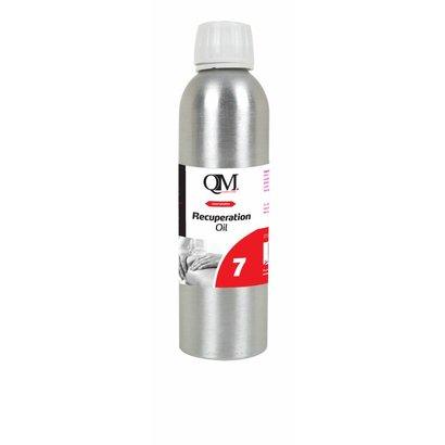 QM Sports Care Recuperation oil 250ml