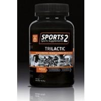 Sports 2 Trilactic