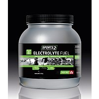Sports 2 Electrolyte Fuel