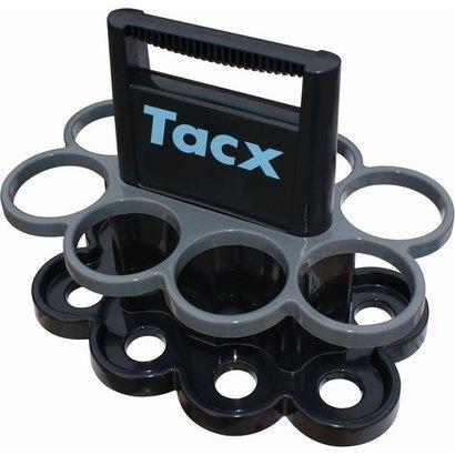 Tacx Starlight bidonkrat