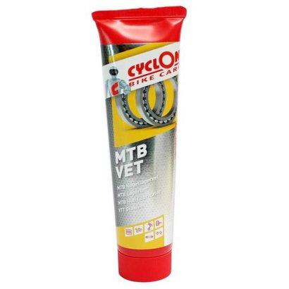 Cyclon Cyclon MTB vet tube 150ml