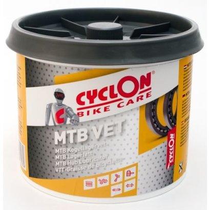 Cyclon Cyclon MTB vet 500ml