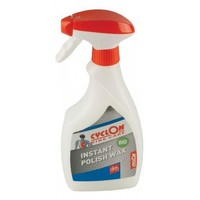 Cyclon Cyclon Instant polish wax 550ml