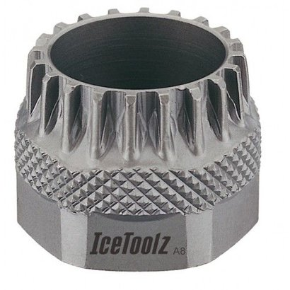 IceToolz IceToolz Bottombracket tool