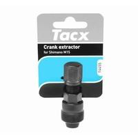 Tacx Tacx cranktrekker T4455