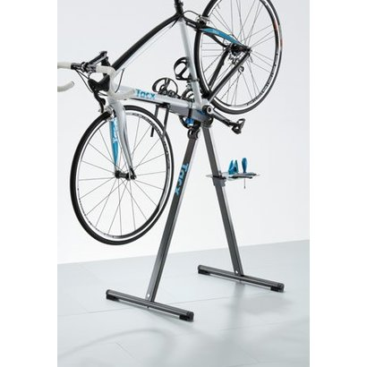 Tacx Tacx Cycle stand T3000