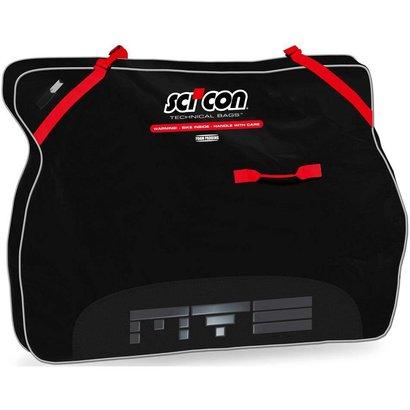 Scicon Scicon Fietstas Travel Plus MTB