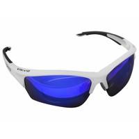 Trivio Trivio Nimity Duolux fietsbril